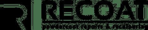 Studies Logo