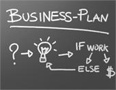 Where Do You Find Quality Time for Business Planning?