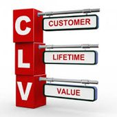 Do you know about lifetime value?