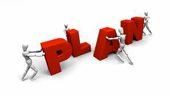 Main elements of the strategic plan