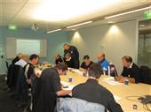 ProfitRISER Workshops